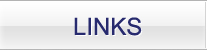 DK Aerospace & Industrial LLC - Links
